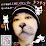 Miyuki Nishi's profile photo