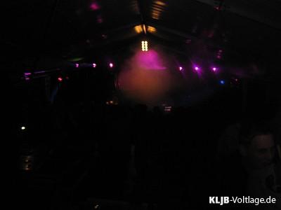 Erntedankfest 2008 Tag2 - -tn-IMG_0811-kl.jpg
