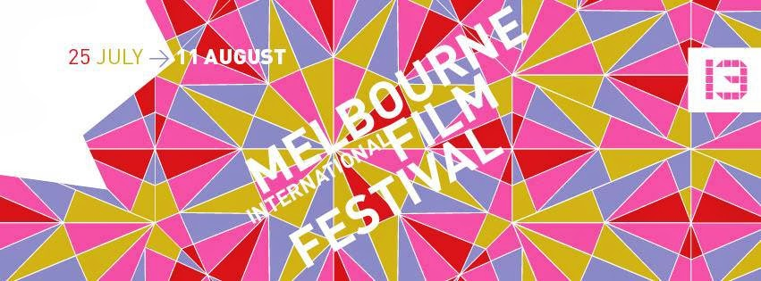Melbourne International Film Festival, Austrália