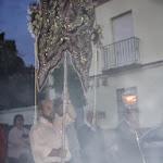 RosarioCorpus2008_031.jpg