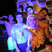 event phuket Glow Night Foam Party at Centra Ashlee Hotel Patong 039.JPG