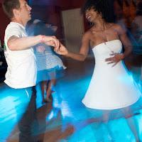 Photos from La Casa del Son at #TavernaPlakaATL White Party