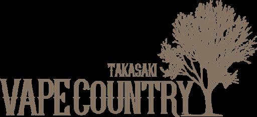 logo or thumb%25255B2%25255D.png - 【ショップ】行くぜ!突撃隣のベイプマン!!(2撃目)【高崎VAPE COUNTRYさんに再訪問!!】