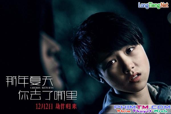 Tứ ca Lee Jun Ki sẽ có nhiều cảnh nóng với bạn diễn Châu Đông Vũ - Ảnh 8.