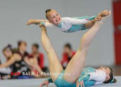 Han Balk Fantastic Gymnastics 2015-2005.jpg