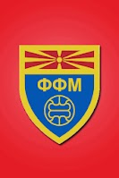 macedonia2.jpg