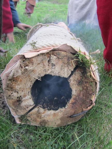 [expérimentation] fabrication d'un canon en bois IMG_1695