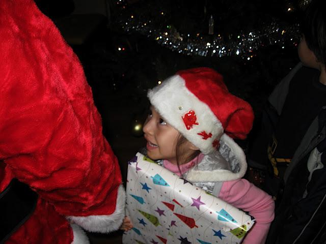 NL Lakewood Navidad 09 - IMG_1580.JPG
