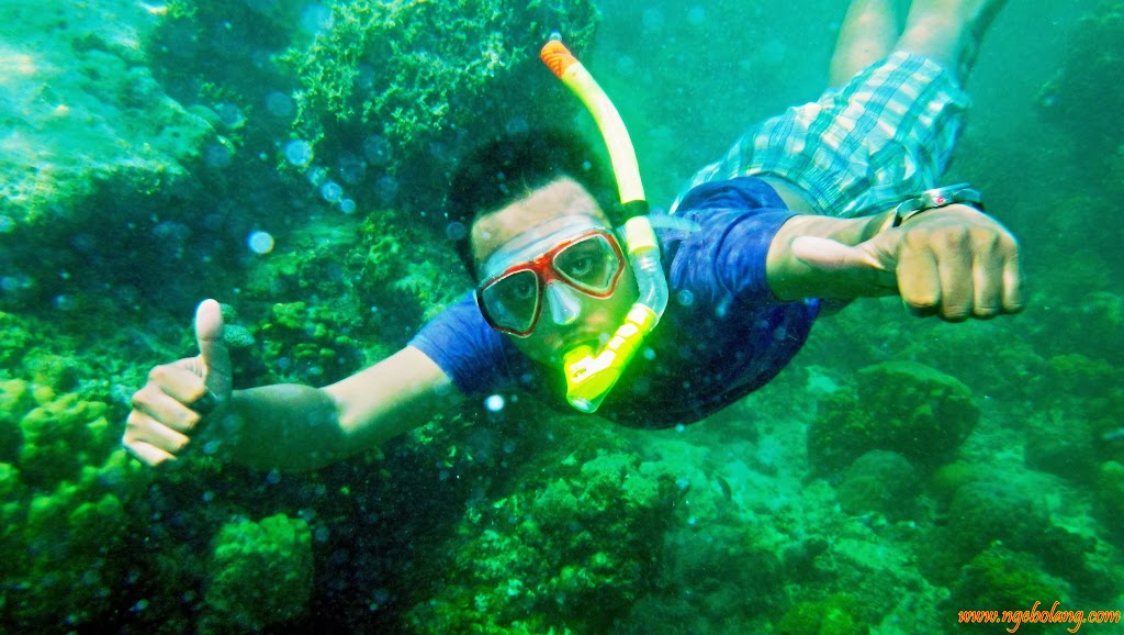 ngebolang-pulau-harapan-2-3-nov-2013-pen-17