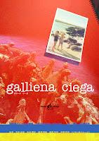 galliena4c.jpg