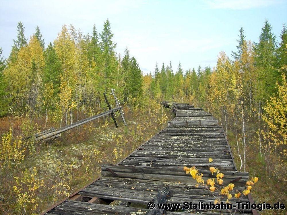 salekhard–igarka-railway-1