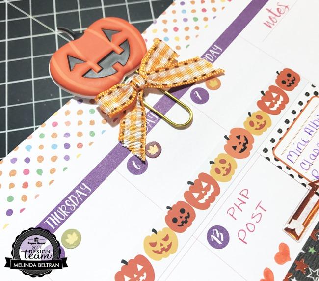[paper+house+planner+pumpkin+puffy+650%5B9%5D]