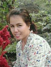 Ibu nur Pijat Panggilan Khusus Untuk Wanita, Ibu Hamil, Bayi, Balita, Dan Anak-Anak Di BogorIbu Leti Pijat Panggilan Khusus Untuk Wanita, Ibu Hamil, Bayi, Balita, Dan Anak-Anak Di Bogor