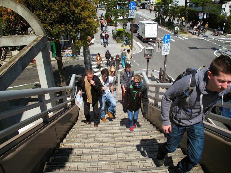 2014 Japan - Dag 7 - max-IMG_1711-0009.JPG