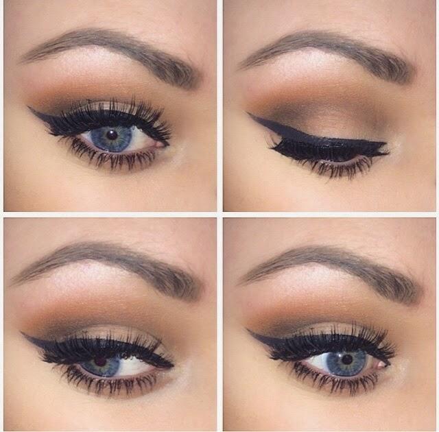 Morphe Eyeshadows (single pans)