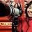 Alexina Liao's profile photo