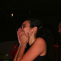 2009.12.26 Gonzalez Rosell Engagement