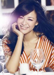 Li Ai China Actor