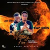 Rapgees Ft. Jeri-Man -(Mixed By Rel Massive ).