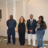 TRiO Officer Inductions 2013 - DSC_3449.JPG