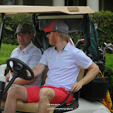 OLGC Golf Tournament 2015 - 028-OLGC-Golf-DFX_7182.jpg