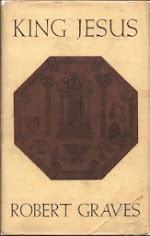 1946b-KingJesus.jpg