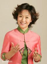 Ju Ping China Actor