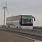 Bussen richting de Kuip  (A27 Almere) (36).jpg