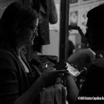 ©2015 Christine Nait Sidnas- Photoprivée.com - FIEALD 977-05797.jpg