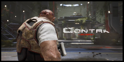 contra-2028-pc-game-download