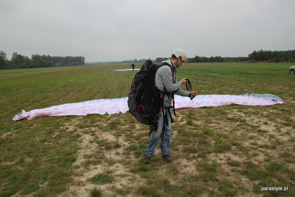 Szkolenia paralotniowe Wrzesień 2012 - IMG_6456.JPG