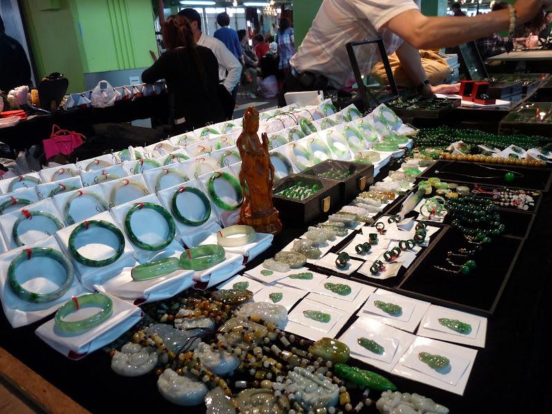 TAIWAN. Taipei Jade Market - P1160102.JPG