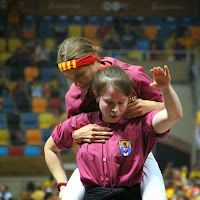 XXV Concurs de Tarragona  4-10-14 - IMG_5814.jpg