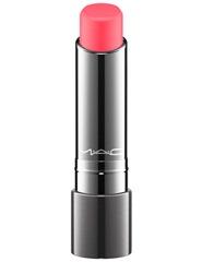 MAC_PlentyOfPoutPlumpingLipstick_Lipstick_AmpleChic_white_72dpi_1