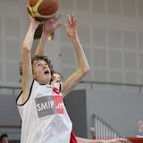 Basket 298.jpg