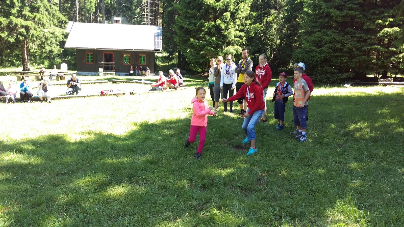 Piknik s starši 2015, Črni dol, 21. 6. 2015 - IMAG0178.jpg