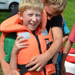 Ferienspaßaktion 2011 - kl-Ferienspass Landjugend 2011 010.JPG