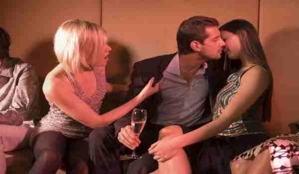 tips y consejos para dar celos a una mujer