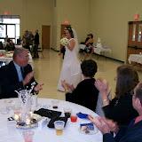 Our Wedding, photos by Joan Moeller - 100_0432.JPG