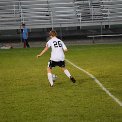 Boys Soccer Line Mountain vs. UDA (Rebecca Hoffman) - DSC_0200.JPG