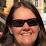Kelly Shea's profile photo