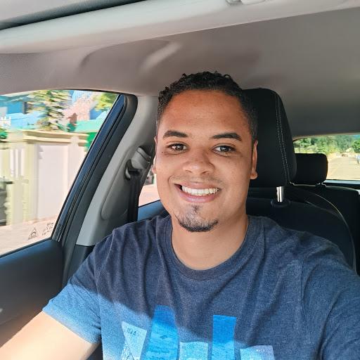 Jonathan Abreu Photo 11