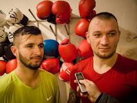 02 Pőcz Lajos és Tibor.jpg