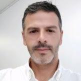 Jesus Ramirez picture