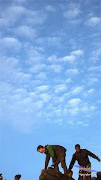 dieng plateau 5-7 des 2014 pentax 31