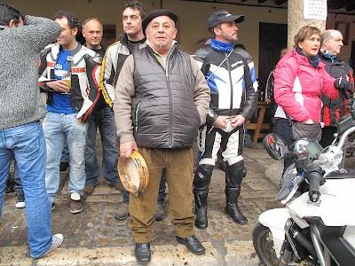MOTAUROS 2012 (2).jpg