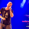 RACOON-Bevrijdingsfestival-Zoetermeer-009.jpg