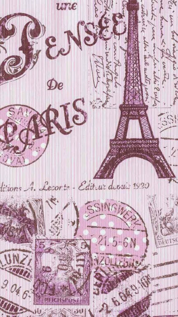 De Paris Wallpapers Reeseybelle