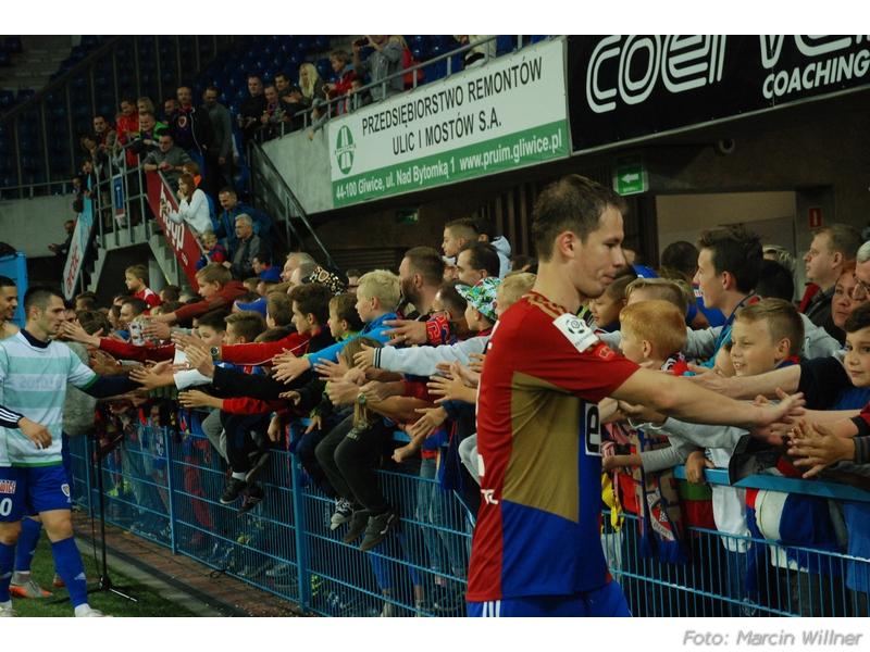 Piast  vs Lechia 2015_09_45.jpg