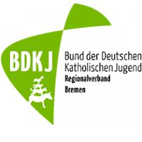 BDKJ Bremen